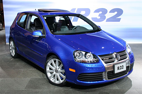 Volkswagen pics and photos cars pics and photos next volkswagen golf r32 pic cars photo rating
