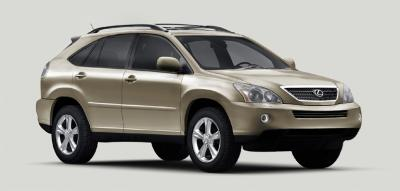 RXh 400h Hybrid Luxury. модель 2007 года. все подробности на сайте автосалона: http://www.pg-auto.com.ua/