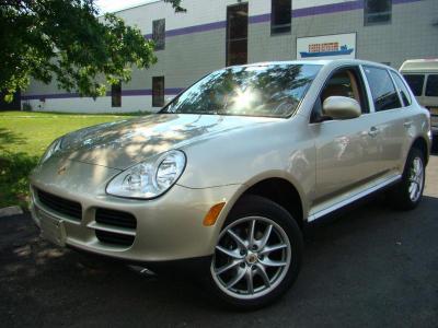Авто куплено на авто аукционе в США. Двигатель, трансмиссия, ходовая, подвеска в ИДЕАЛЬНОМ состоянии. Carfax - один хозяин.