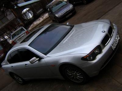 Автомобиль продаётся (после продажи объявление будет снято). На фотографиях именно этот автомобиль. Полная информация о автомоби