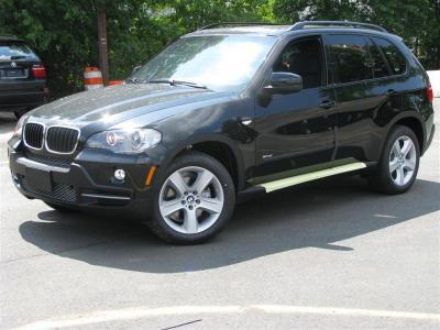 ABS, airbag водителя, airbag пассажира, airbag боковые, airbag оконные, Break assist, автоматическое управление светом, антипроб