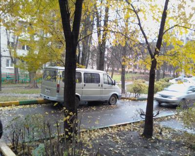 продам газ2217 за 200т.р Марка ГАЗ   Модель «Соболь/Баргузин» 2217   Модификация 2.5   Кузов   Цвет кузова серый металик   Колич