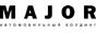 ABS, Бортовой компьютер, Кондиционер, Магнитола, На гарантии, Подогрев сидений, Подушки безопасности, Эл.привод зеркал, Эл.стекл